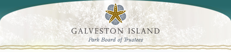 Galveston Park Board of Trustees
